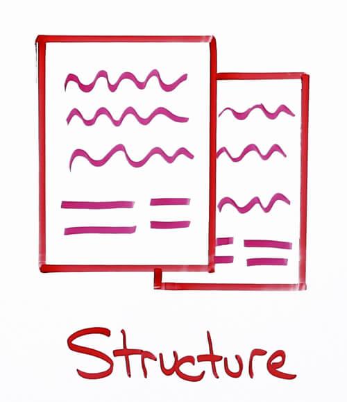 premium finance structure danger
