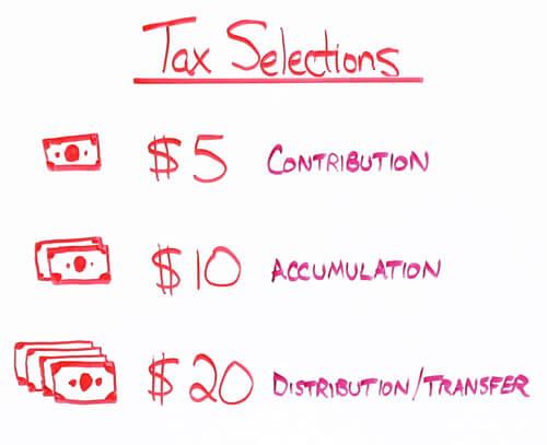 Episode #69: 401(k) vs  IUL: Where Should You Put Your Money?