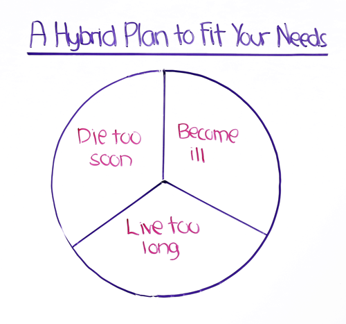 a-hybrid-plan-to-fit-your-needs
