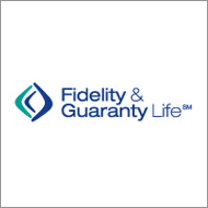 Lifepro Financial Services Inc Gt Who We Are Gt Our Carriers