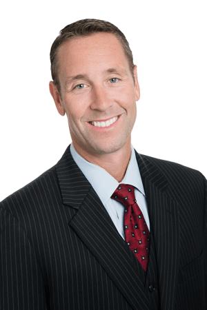 Ben Nevejans President LifePro
