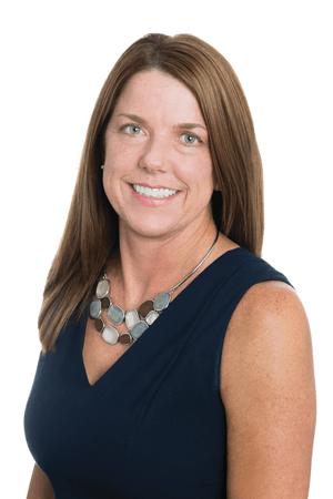 Heather Ulz CEO of LifePro