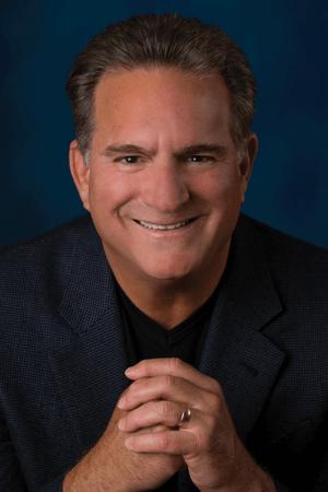 Jimmy Pomerance Founder Impact Speakers