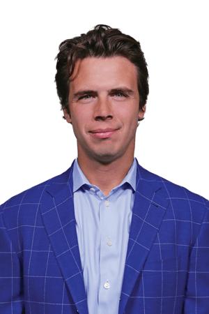 Robert Reaburn Managing Director LifePro Asset Management