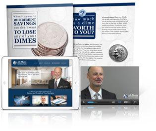 Marketing for Financial Advisors, MarketPro