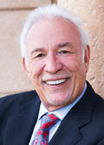 Bill Zimmerman, Founder of LifePro Financial Services