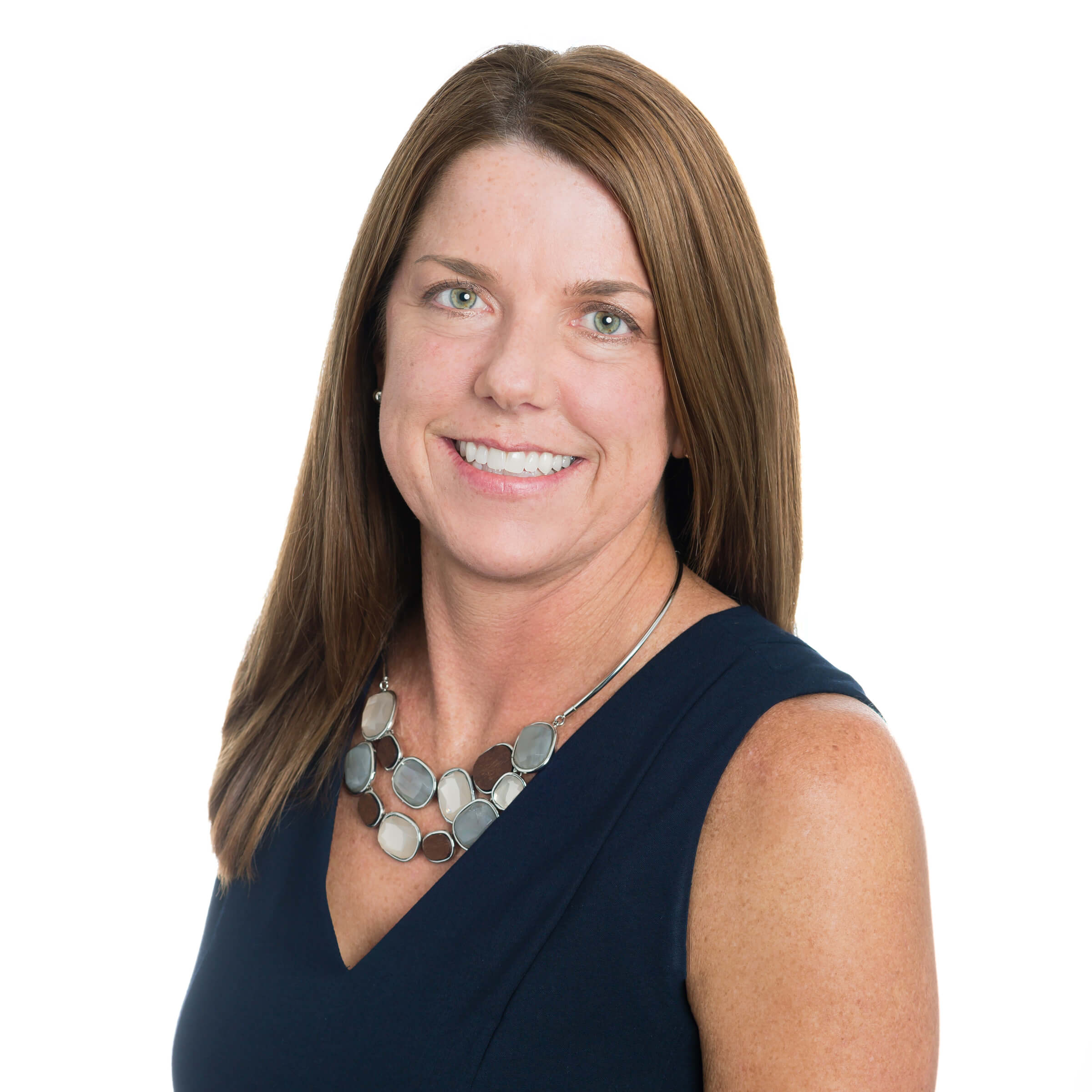 Heather Ulz, CEO of LifePro Financial Services