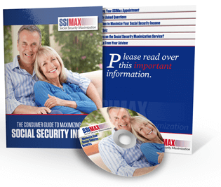Sales Programs for Life Insurance and Annuities, SSI Max